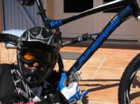 2009 Riderfeelgood au 2Alpes